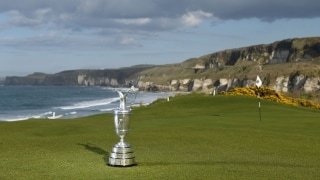 The 148th Open: Final-round preview