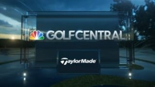 Golf Central: Friday, August 30, 2019