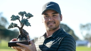 Day to make his return at Torrey Pines