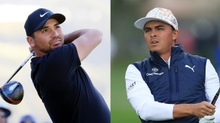 Golf Pick 'Em Expert Picks: Day or Fowler at PGA Champ?