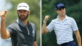 Golf Pick 'Em Expert Picks: DJ or JT at the BMW Championship?