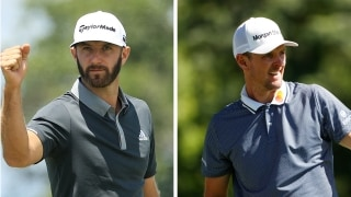 Golf Pick 'Em Expert Picks: DJ or Rose at RBC Heritage?