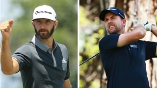 Golf Pick 'Em Expert Picks: DJ or Webb at PGA Champ?