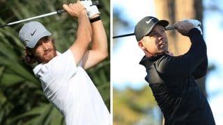 Golf Pick 'Em Expert Picks: Fleetwood or Casey at 3M Open?