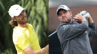 Golf Pick 'Em Expert Picks: Fleetwood or Leishman at API?