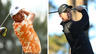 Golf Pick 'Em Expert Picks: Fowler or Casey at The Northern Trust?