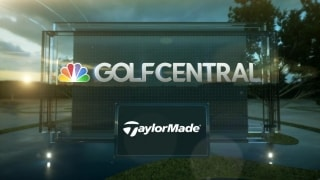 Golf Central: Monday, August 31, 2020