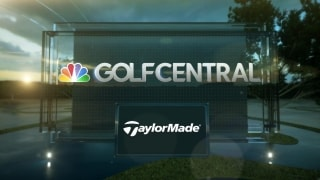 Golf Central: Tuesday, September 1, 2020