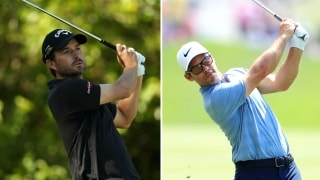 Golf Pick 'Em Expert Picks: Kisner or Casey at Schwab Challenge?