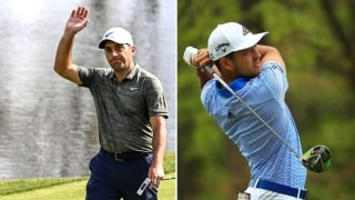 Golf Pick 'Em Expert Picks: Molinari or Xander at Schwab Challenge?