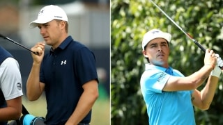 Golf Pick 'Em Expert Picks: Spieth or Rickie at Schwab Challenge?