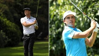 Golf Pick 'Em Expert Picks: Bryson or Rickie at the Memorial?