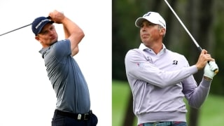 Golf Pick 'Em Expert Picks: Rose or Kuchar at the  Memorial?