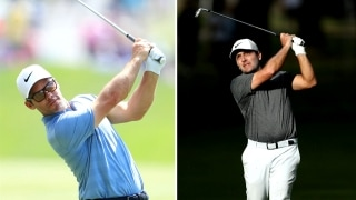 Golf Pick 'Em Expert Picks: Casey or Molinari at Travelers?