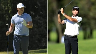 Golf Pick 'Em Expert Picks: Koepka or Bubba at Travelers?