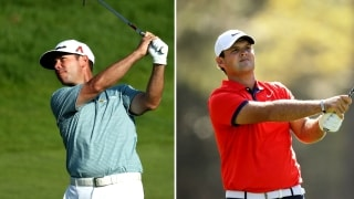 Golf Pick 'Em Expert Picks: Reavie or Reed at Rocket Mortgage?