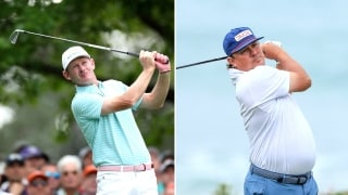 Golf Pick 'Em Expert Picks: Snedeker or Dufner at Rocket Mortgage?