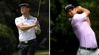 Golf Pick 'Em Expert Picks: Bryson or CHIII at 3M Open?