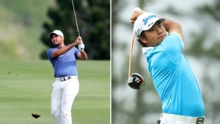 Golf Pick 'Em Expert Picks: Day or Matsuyama at 3M Open?