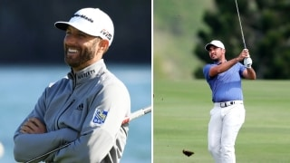 Golf Pick 'Em Expert Picks: DJ or Day at The Open?