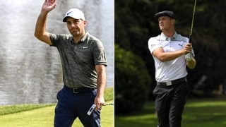 Golf Pick 'Em Expert Picks: Molinari or Bryson at The Open?