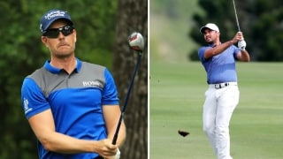 Golf Pick 'Em Expert Picks: Stenson or Day at WGC-FedEx St. Jude?