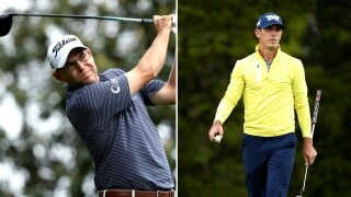 Golf Pick 'Em Expert Picks: Haas or Horschel at Wyndham?