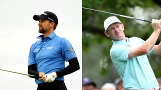 Golf Pick 'Em Expert Picks: Webb or Snedeker at Wyndham?