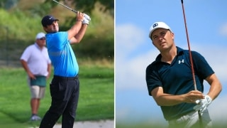 Golf Pick 'Em Expert Picks: Reed or Spieth at The BMW Championship?