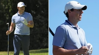 Golf Pick 'Em Expert Picks: Brooks or Rory at Tour Championship?
