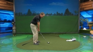 O'Connell: The dos and don'ts of wedge play
