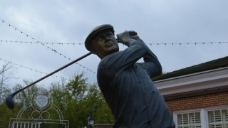 Golf Films sneak peek: Hogan
