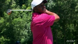 Recapping the week that was for Varner III