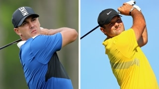 Golf Pick 'Em Expert Picks: Brooks or Reed at RBC Heritage?