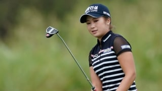 Lee6 continues South Korea's run, wins ROY