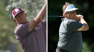 Golf Pick 'Em Expert Picks: Lehman or Lumpy at 3M Open?