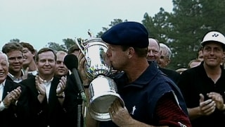 Remembering the late, great Payne Stewart