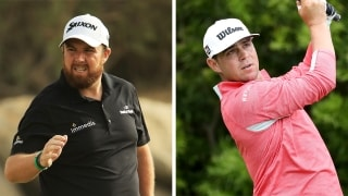 Golf Pick 'Em Expert Picks: Lowry or Woodland at PGA Champ?