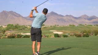Golf Advisor Ultimate Itinerary: Scottsdale, Arizona
