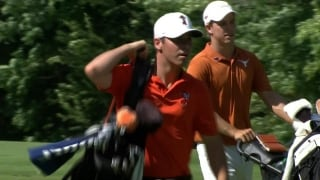 NCAA highlights: Division I men's championship