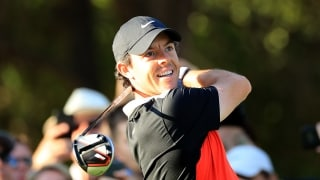 McIlroy to make 2020 debut at Farmers Insurance Open