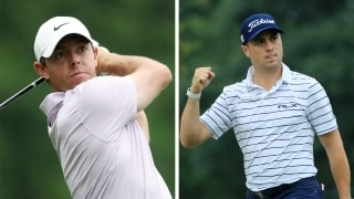 Golf Pick 'Em Expert Picks: Rory or JT at the Memorial?