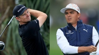 Golf Pick 'Em Expert Picks: Rose or Fowler at API?