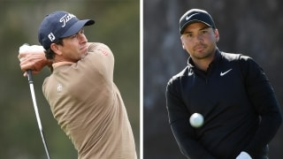 Golf Pick 'Em Expert Picks: Scott or Day at the BMW Championship?