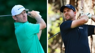 Golf Pick 'Em Expert Picks: Snedeker or Webb at the Wyndham?