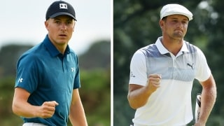 Golf Pick 'Em Expert Picks: Spieth or Bryson at RBC Heritage?