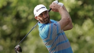 Statistically Speaking: Scoring machine Dustin Johnson heads to Ryder Cup