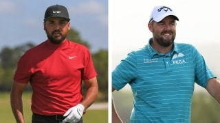 Golf Pick 'Em: Day or Leishman