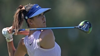 Wie set to return at KPMG Women's PGA