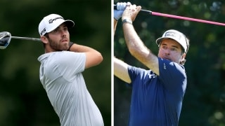 Golf Pick 'Em Expert Picks: Wolff or Bubba at 3M Open?